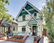 212 West Irvington Place, Denver image