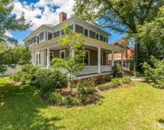 203 Forest Road, Raleigh image