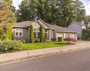 14336 SW 128TH  PL, Tigard image