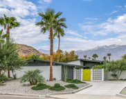 2407 S BROADMOOR Drive, Palm Springs image