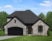 55163 Hanford Crt, Shelby Twp image