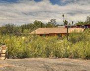 1801 N Saguaro, Tucson image