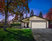 7233  Mountainside Drive, Citrus Heights image