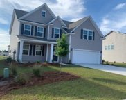 9003 Fort Hill Way, Myrtle Beach image