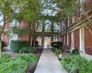 1515 Lafayette  Avenue Unit #101, St Louis image
