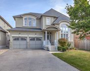 152 Rivers Edge Pl, Whitby image