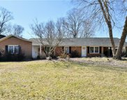 3824 Prides Road, East Bend image