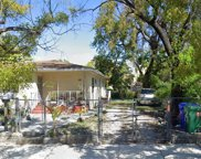 191 Nw 59th St, Miami image