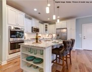 10106  Passau Path Drive Unit #34, Huntersville image