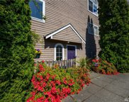 6501 21st Ave NW, Seattle image