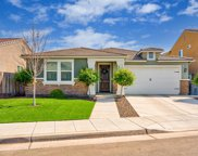 3882 Sussex, Clovis image