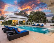 932 Rivas Canyon Road, Pacific Palisades image