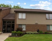 101 Knoll Court, Noblesville image