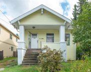 3212 35th Ave S, Seattle image