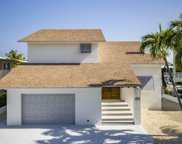 127 S Coco Plum Road, Key Largo image