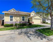2345 Pacheco Drive, Merced image