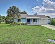5150 NW 77th Ct, Coconut Creek image
