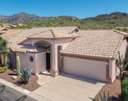 5187 S Marble Drive, Gold Canyon image