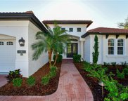 12612 Deacons Place, Lakewood Ranch image