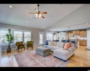 14395 S Peacock Midge Dr, Bluffdale image