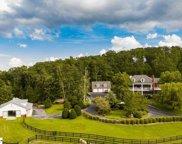 600 N Glassy Mountain Road, Landrum image