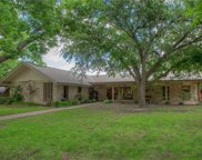 4163 Sarita Drive, Fort Worth image
