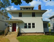 522 Archer Avenue, Fort Wayne image