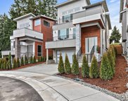 11836 79th Ave S, Seattle image
