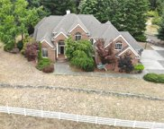 14312 148th Ave SE, Yelm image