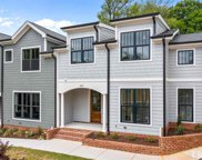 509 Hamilton Cottage Way Unit #5, Raleigh image