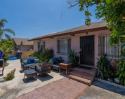 4133 Jamul Ave, Logan Heights image