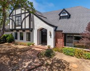 1125     Pinewood Drive, Cambria image