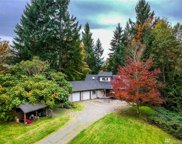 27109 SE 166th Place, Issaquah image