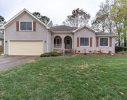 628 Aguila Drive, South Chesapeake image