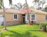14377 Reflection Lakes  Drive, Fort Myers image