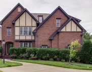 1717 Jonahs Ridge Way, Nolensville image