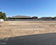 18032 W Montebello Avenue Unit #387, Litchfield Park image