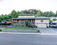 52811 NW VIEW  TER, Scappoose image