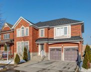 77 Treasure Rd, Vaughan image