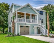 50 Marsh Grass Way, Pawleys Island image
