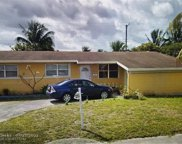 1330 NW 197th St, Miami Gardens image