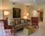 11017 Mill Creek WAY Unit 1003, Fort Myers image