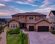 27503 East Canyon Place, Aurora image
