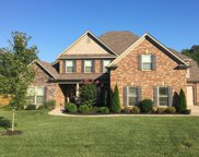 8013 Shelly Plum Dr, Murfreesboro image