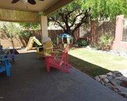 2014 E Glenhaven Drive, Phoenix image