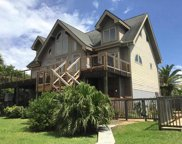 2654 Bay St, Gulf Breeze image