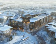 2417 High Mountain Road Unit 2510, Park City image