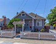 255 N 11th St, San Jose image
