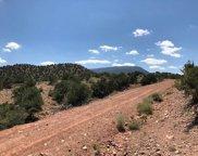 2-B Camino Del Cuervo, Placitas image