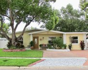4419 W Rogers Avenue, Tampa image